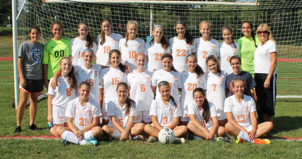 girls_soccer_varsity