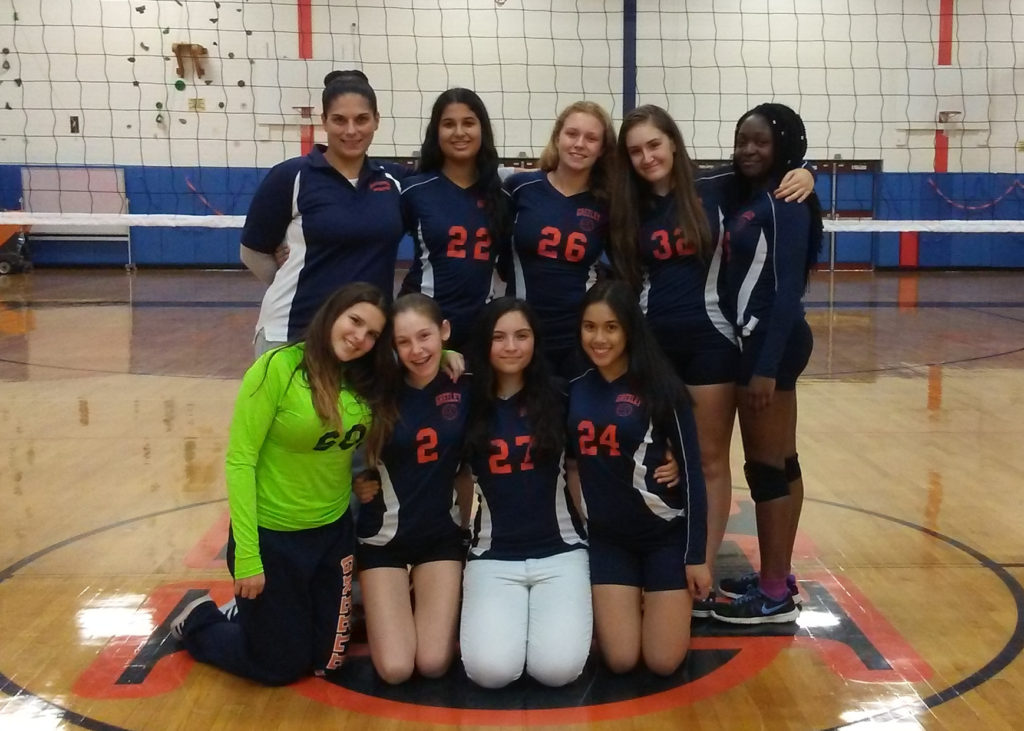 girls_volleyball_jvb
