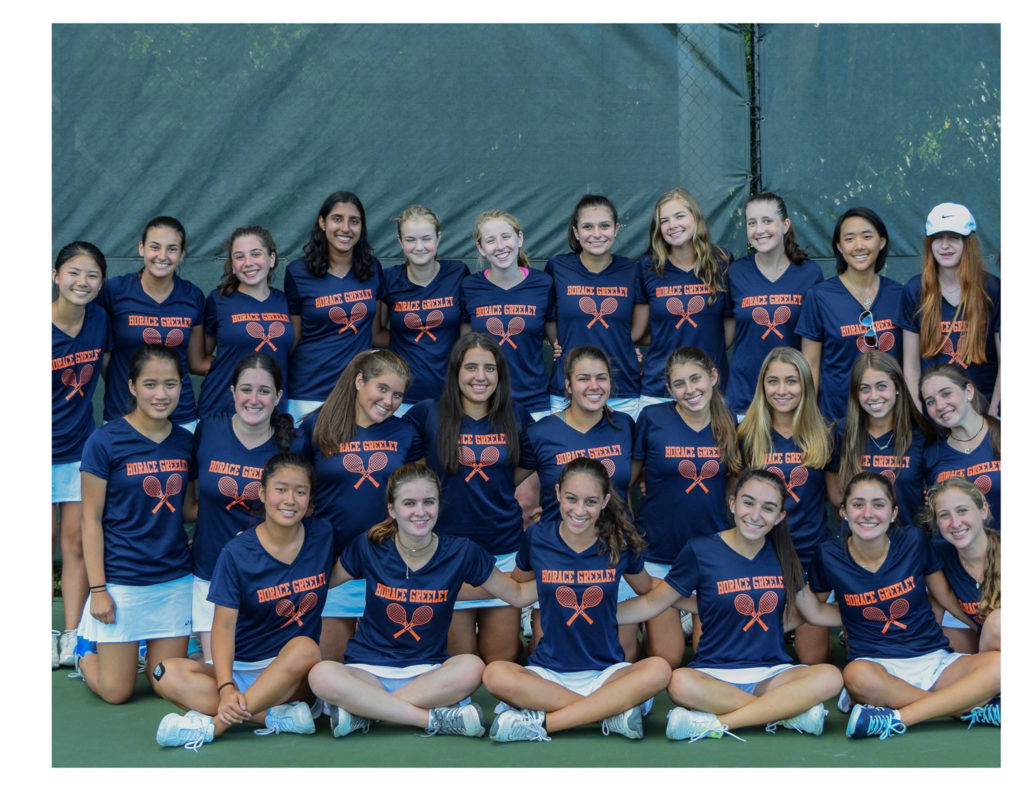 girls_tennis_varsity