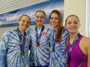 girls_relay_swimming_states_v2