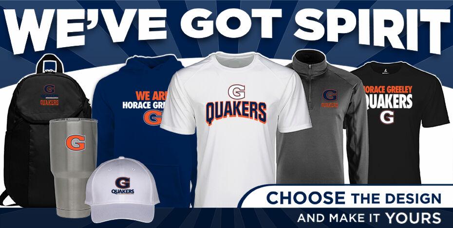 GSB Merchandise